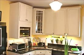 best paint to use to paint kitchen cabinets u2013 truequedigital info