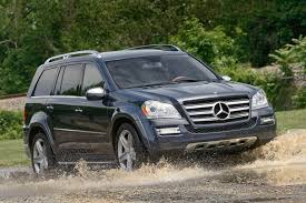 how reliable are mercedes the 10 least reliable used car brands