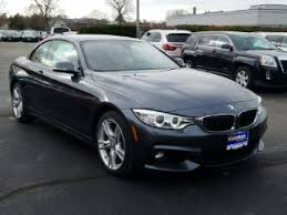 bmw 435xi for sale used bmw 435 for sale carmax