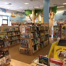 Barnes And Noble Bend Oregon Barnes U0026 Noble Booksellers 10 Reviews Bookstores 2690 Ne Hwy