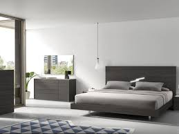Hanging Lights For Bedroom by Bedroom Furniture Minimalist White Bedroom Decorating Ideas