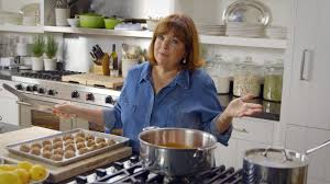 Jeffrey And Ina Garten by Cooking Contessa Barefoot Contessa U0027 Turns Down Make A Wish Kid