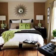 comfortable bedding 3 ways to create a beautiful and comfortable bed just decorate