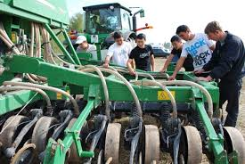 agriculture projects for students agriculture and food security kyrgyz republic u s agency for
