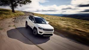 jeep compass 4x4 system 2017 jeep 4x4 vehicles selector systems compass learn more jeep active drive 4x4 system jpg image 700 jpg