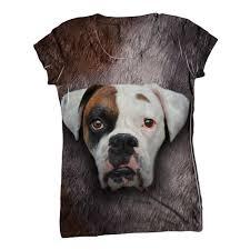 boxer dog howling top 5 boxer dog women u0027s t shirts boxer fan club