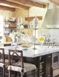 kitchens with open shelving a flippen life