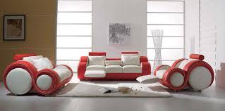 Sitting Room Furniture Photos The Importance Of Modern Living Room Furniture Sets Design