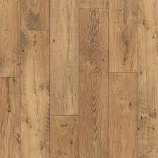 Quick Step Perspective Uf1043 Oiled Quickstep Eligna Reclaimed Chestnut Natural Uw1541 Laminate