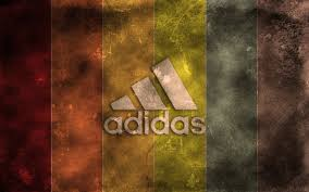 lexus logo wallpaper download new hd adidas logo wallpaper