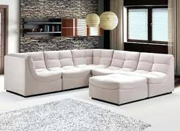 Sectional Sofa Sale Free Shipping Affordable Sectional Sofas Wojcicki Me