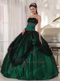 quinceanera dresses 2014 floor length green quinceanera dress 2014