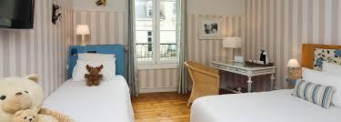 chambre d hote londres centre ville chambre maison de famille hôtel le londres