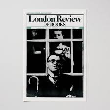 Paul De Man Blindness And Insight Geoffrey Hartman Paul De Man U0027s Proverbs Of Hell Lrb 15 March 1984