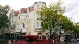Kinopolis Bonn Bad Godesberg Best Western Hotel Kaiserhof In Bonn U2022 Holidaycheck Nordrhein