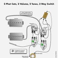 les paul recording wiring diagram page 6 yondo tech