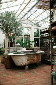 Green House Kitchen by 501 Best Conservatory U0026 Greenhouse Images On Pinterest Potting