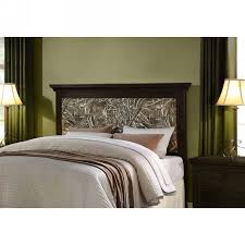 bedroom awesome full size headboards full size upholstered