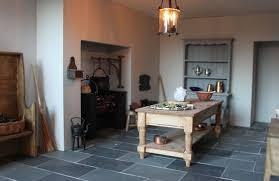 dolls house kitchen furniture dollshouse architecture carodougminiatures