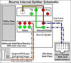home run wiring explained home wiring diagrams instruction