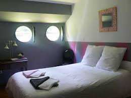 chambres d hote toulouse péniche amboise cabine ii rosabella chambres d hôte à toulouse