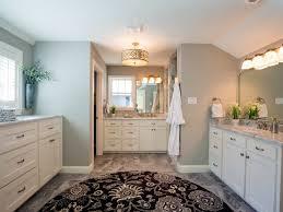 Bathrooms Rugs Bathrooms Design Lavender Bathroom Rugs Purple Bath Rugs
