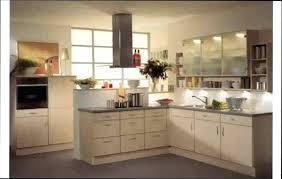 lapeyre meuble de cuisine cuisine lapeyre prix cuisine amenagee lapeyre prix curiousoyster co