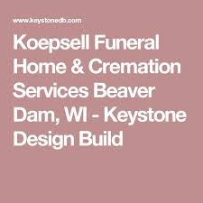 cremation costs best 25 cremation services ideas on memorial poems