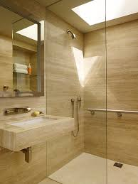 beautiful small bathrooms bathroom budget simple after dimensions and bathroom interior