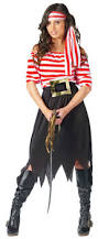 Diy Womens Halloween Costume Ideas Top 25 Best Women U0027s Pirate Costumes Ideas On Pinterest Female