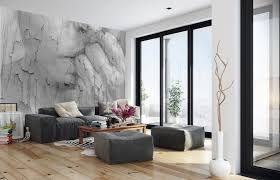 28 custom printed wall murals artistic wall murals custom custom printed wall murals custom printed wallpaper and wall murals