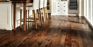 proof wood floor laferida com