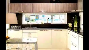 Small Kitchen Designs Uk Kitchen Entrancing View Small Kitchen Designs Fashioned Ikea