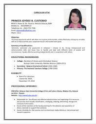 Best Resume Building Companies by Benefits Cover Letter Top Rated Resume Builder Cover Best Resume