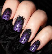 opi i carol about you the adorned claw