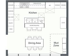 floor layout planner kitchen layout planner babca club