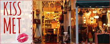 A Home Decor Store Mv Is A Home Decor Store In Charleston Sc