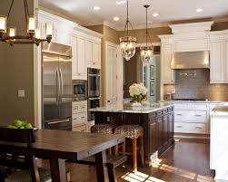 traditional kitchens with islands kitchen images of kitchen islands with marble countertop and