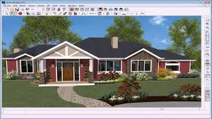 Home Design 3d Sur Mac by Best Exterior Home Design Software For Mac Youtube