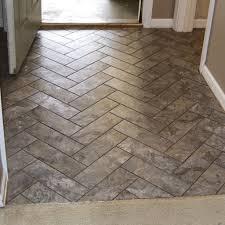 stick on tile backsplash erstaunlich peel and stick kitchen floor tile backsplash home