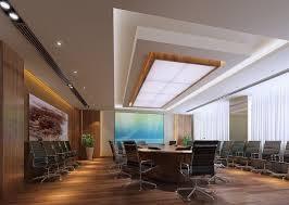 Conference Room Designs 25 Best 16 016 Atlanticare Boardroom Images On Pinterest Office