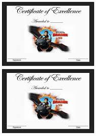 how to train your dragon birthday invitations free printable