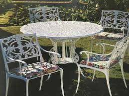 Outdoor Furniture Suppliers South Africa Colonial Castings Cast Aluminium Outdoor Furniture