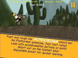 mad skills motocross 2 download download free cracked moto mcsteed motocross racing free cracked