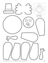 thanksgiving crafts images thanksgiving