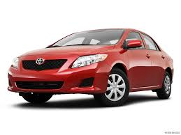 2010 toyota corolla warning reviews top 10 problems you must know