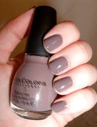 sinful colors nail polish review u0026 swatches vacation time graine