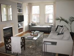 Bay Window Dilemma Please Help Me With Furniture Placement And - Furniture placement living room bay window