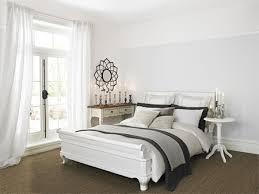 couleur ideale pour chambre idées déco couleurs chambre et peintures pour chambre d adulte