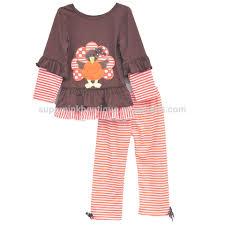 infant thanksgiving wholesale clothing stock turkey online buy best clothing stock